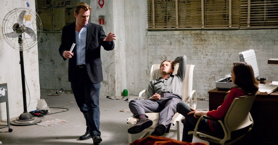 The Surprising Legacy of Inception, 10 Years Later