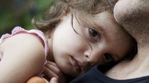 How Passive Aggression Hurts Children