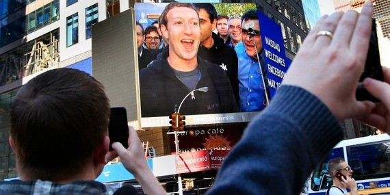 Facebook, One Year Later: What Really Happened in the Biggest IPO Flop Ever
