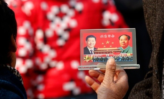 China's Intensifying Suppression of Foreign Journalism