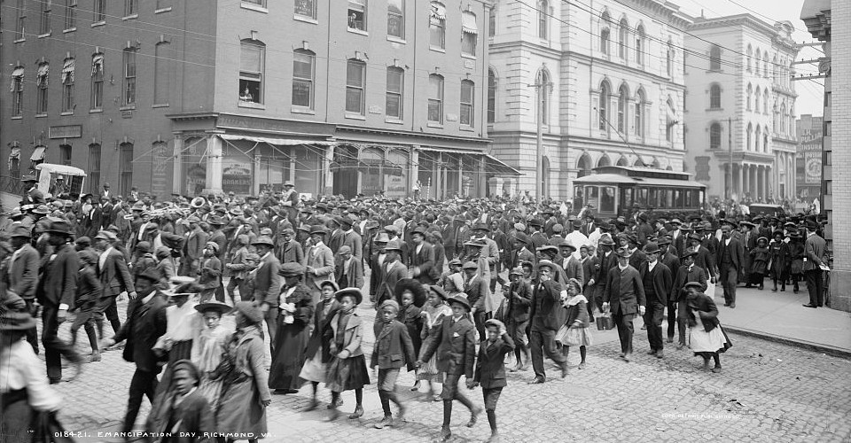 Black Joy—Not Corporate Acknowledgment—Is the Heart of Juneteenth