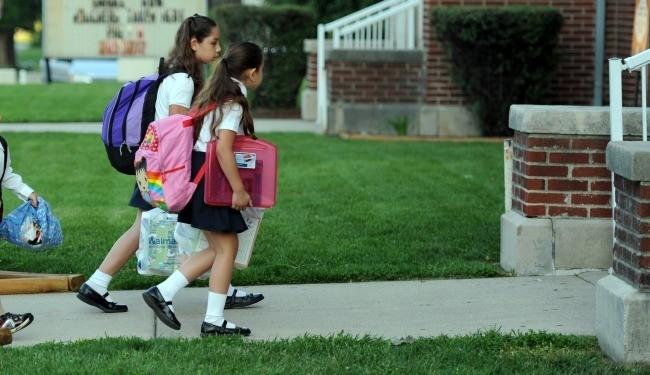 Are Private Schools Worth It?