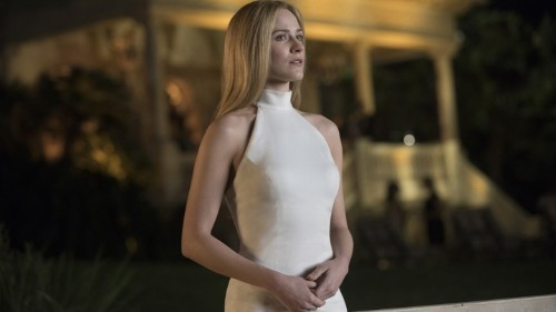 Westworld: What's in 'The Valley Beyond'?