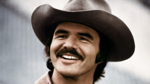 The Indelible Impact Burt Reynolds Had on Hollywood