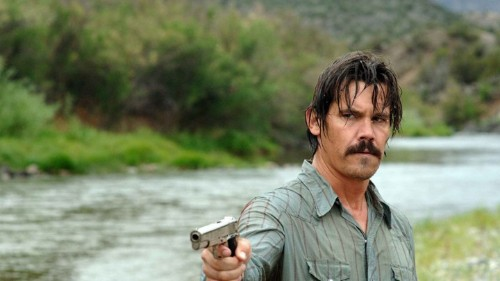 30 Years of Coens: No Country for Old Men