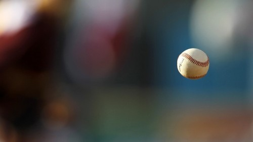 Why Are Great Sports Novels Like 'The Art of Fielding' So Rare?