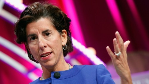 Why Rhode Island's Governor Is Taking Over Providence's Public Schools
