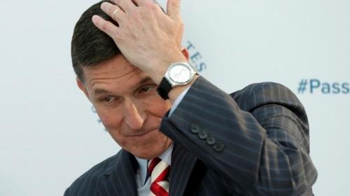 Did Michael Flynn Tell the FBI the Truth?