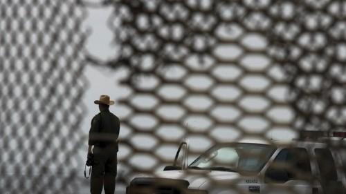 Who Really Crosses the U.S.-Mexico Border?
