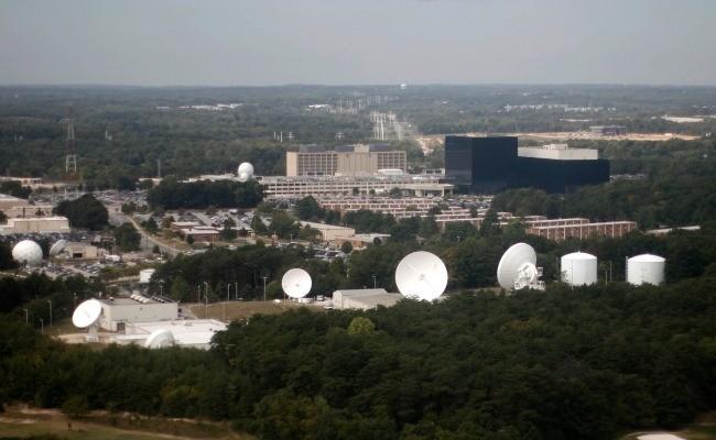 By David Simon's Own Logic, NSA Surveillance Should Alarm Him