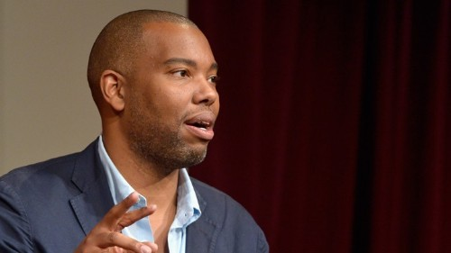 Ta-Nehisi Coates's Testimony to the House on Reparations