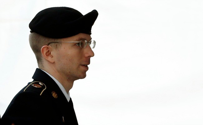 What Snowden and Manning Don't Understand About Secrecy