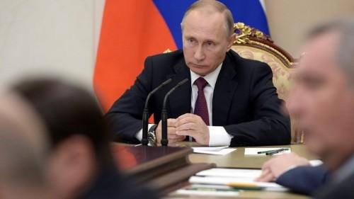 Trump, Putin, and the Alt-Right International