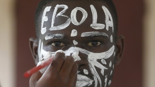 40 Years Later, Some Survivors of the First Ebola Outbreak Are Still Immune
