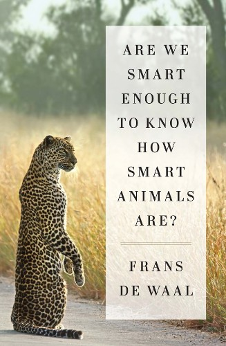 How Animals Think