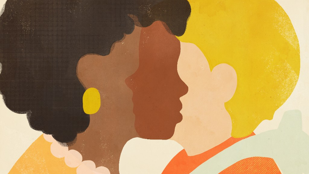 Race Matters cover image