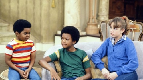 The Evolution of TV's 'Very Special Episode'