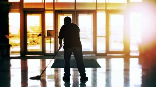 A Public Option Can Ease the Retirement Crisis