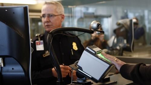 The CBP Data Breach Was Inevitable