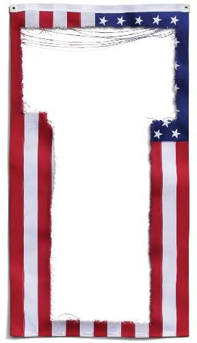 America After Trump
