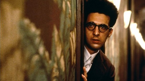 30 Years of Coens: Barton Fink