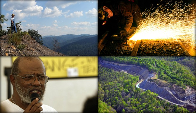 In Appalachia, a Road Trip for Faculty Makes a Difference