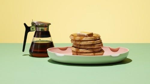 'Breakfast Food' Is a Lie
