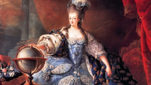 How Fashion Helped Defeat 18th-Century Anti-Vaxxers