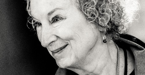 The Challenge of Margaret Atwood