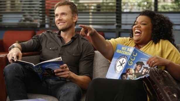 A Moral Crisis for 'Community' Fans: Should We Keep Watching This Show?