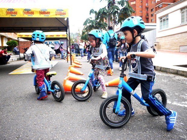 CityLab Daily: A Cycling Superhighway Shapes a Generation
