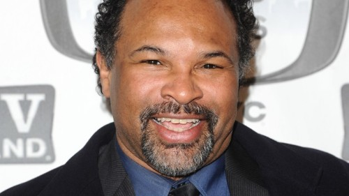 What the Shaming of Geoffrey Owens Reveals