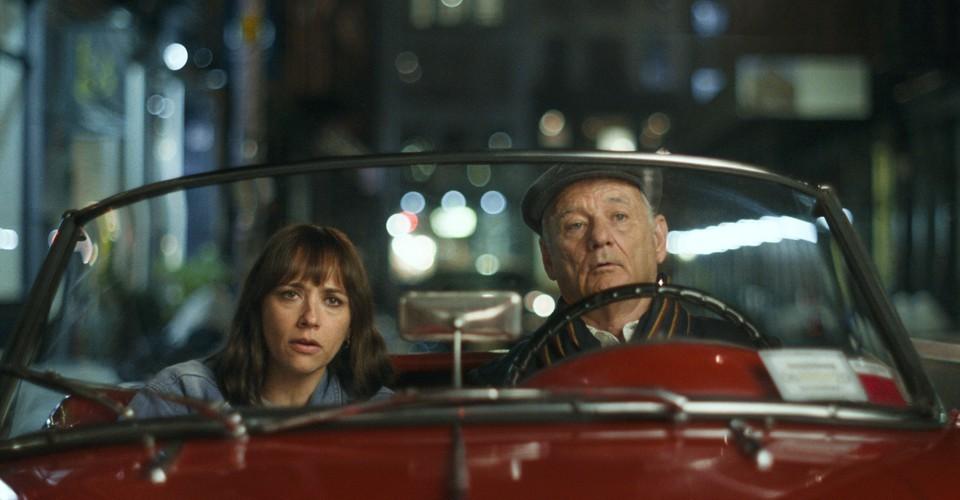 Let Sofia Coppola's New Film Transport You