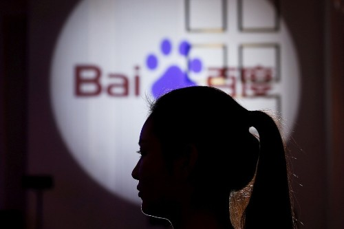 China's Artificial-Intelligence Boom