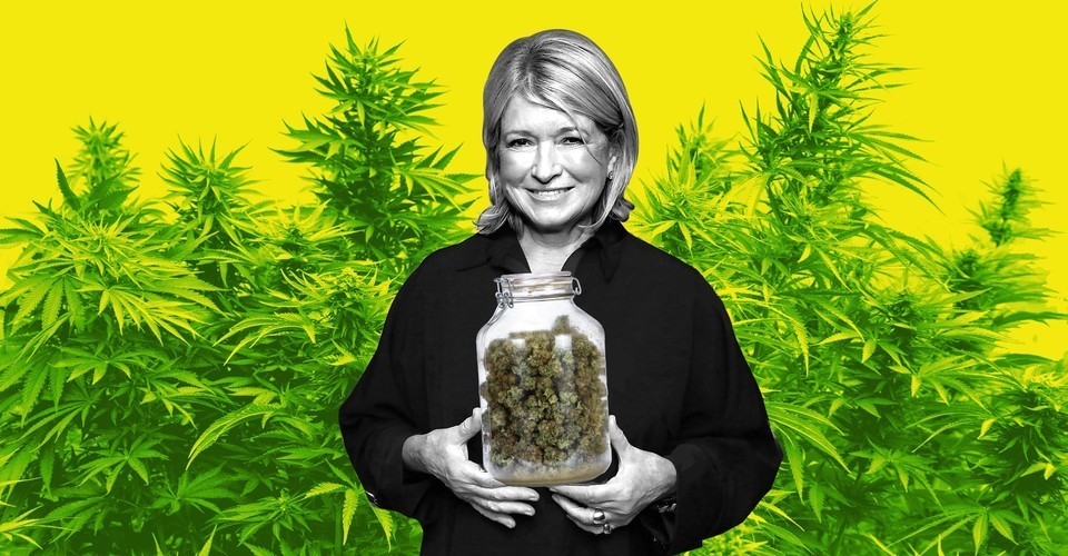 America's Best Drug Dealers Are A-List Celebrities
