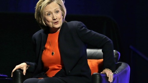 10 Questions About the Hillary Clinton Campaign