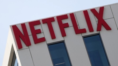 How Has Netflix Changed Entertainment?