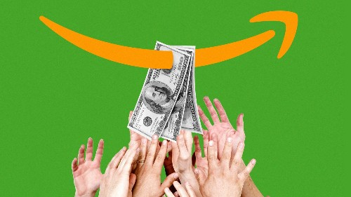 How to Lose Tens of Thousands of Dollars on Amazon