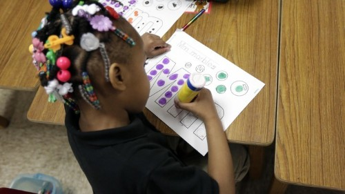 Everything We Know About Early Childhood Has Changed Since Head Start