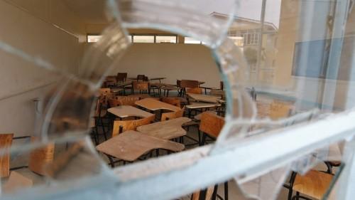 Is Discipline Reform Really Helping Decrease School Violence?