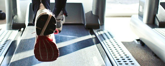Study: How Much You Exercise Matters More Than How Often