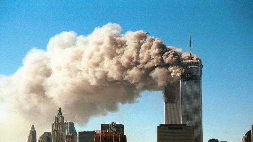 Bombshell report reveals Iran finally admits to facilitating 9/11 terror attacks. Here's how.