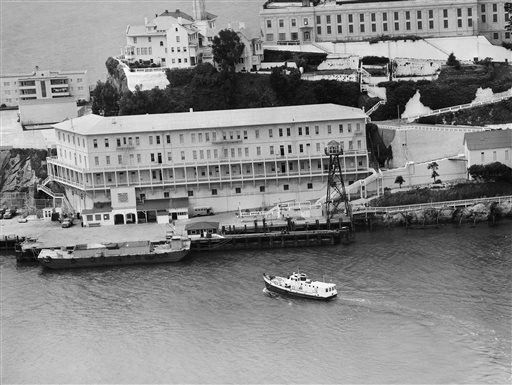 Could the Three Infamous Inmates Who Escaped From Alcatraz Decades Ago Still Be Alive?