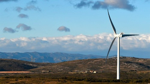 Psychologist claims wind industry dangerous to human health, pens epic takedown of 'green' energy