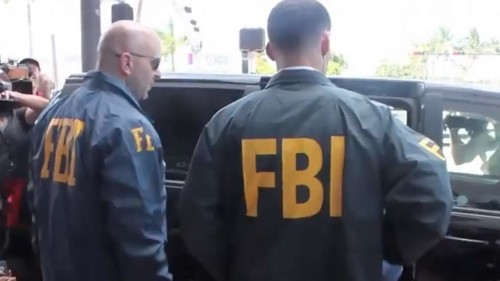 China has been killing CIA informants – now the FBI has caught the mole responsible