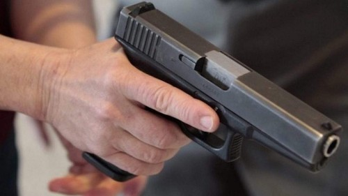 Liberal writer: Gun owners killing in self-defense deprives attackers' rights to fair trial