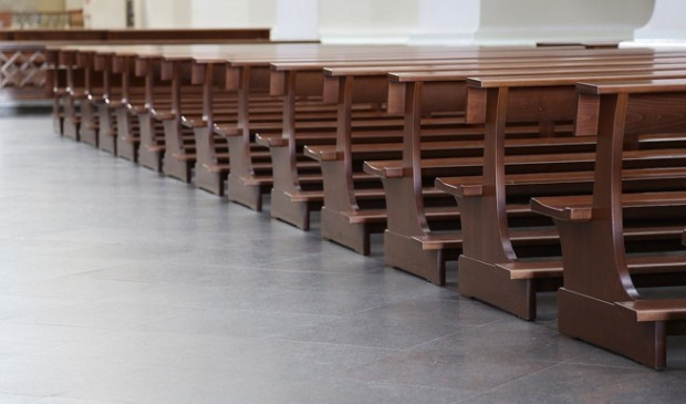 The Top 5 Reasons That These 734 Ex-Pastors Quit — and Why It Matters