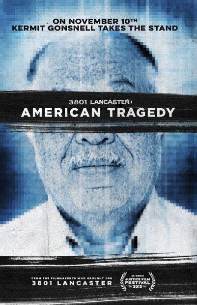 Infamous Abortion Doctor Kermit Gosnell Who Murdered Babies Outside of the Womb Is Speaking Out — and a New Film Will Tell the Chilling Details