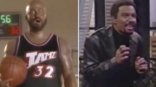 Videos of Jimmy Kimmel, Jimmy Fallon dressed in blackface resurface amid Megyn Kelly controversy