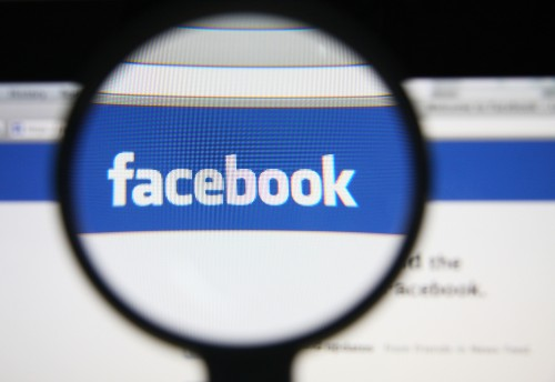 Experts Warn of New Facebook Scam 'Expected to Spread Far and Wide'